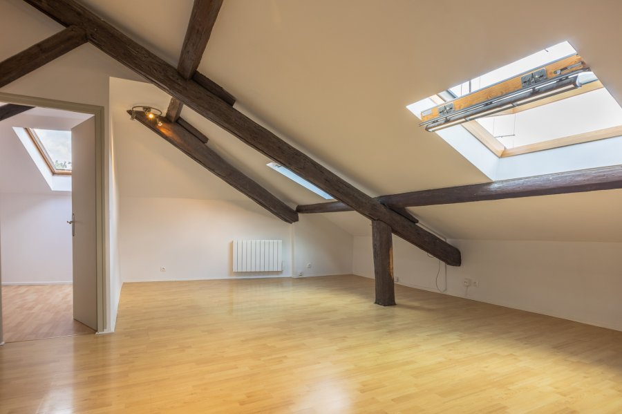 acheter appartement 3 pièces 75 m² nancy photo 3
