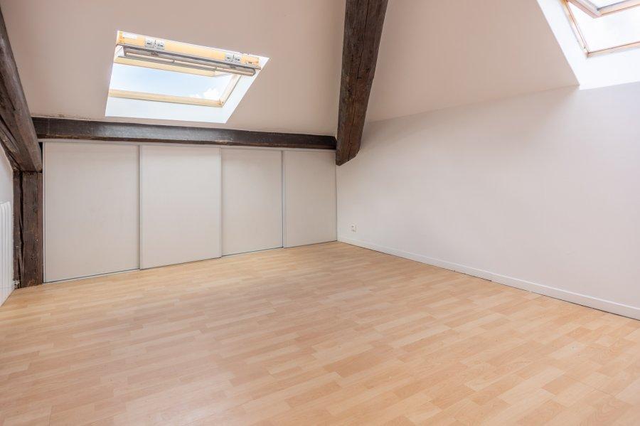 acheter appartement 3 pièces 75 m² nancy photo 5