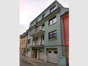 Appartement à vendre 2 Chambres à Grevenmacher - Réf. 5179090