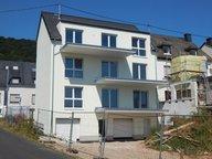 Wohnung zum Kauf 2 Zimmer in Trier - Ref. 4728530