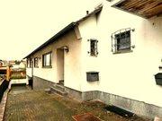 Office for rent in Wadgassen - Ref. 6383314