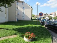 Appartement à louer 3 Chambres à Théding - Réf. 3901138