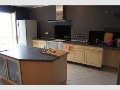 Maison à vendre F6 à Pagny-sur-Moselle - Réf. 5080786