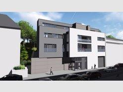 Appartement à vendre 2 Chambres à Differdange - Réf. 4888274