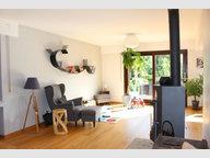 Haus zum Kauf 5 Zimmer in Eisenborn - Ref. 4302546