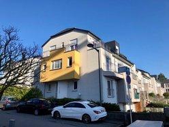 Duplex for rent 3 bedrooms in Bertrange - Ref. 6674130