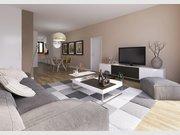 Appartement à vendre 3 Pièces à Mettlach - Réf. 6428626