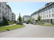 Outdoor garage for rent in Luxembourg-Cents - Ref. 6760402