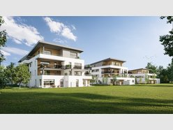 Appartement à vendre F3 à Vantoux - Réf. 6961106