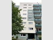 Apartment for rent 2 bedrooms in Luxembourg-Kirchberg - Ref. 7227346