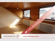Appartement à louer 3 Pièces à Schweich - Réf. 7231442