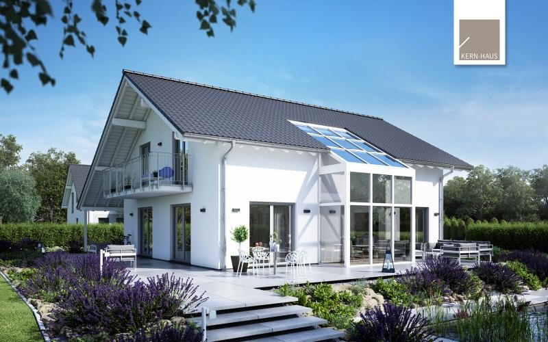 haus kaufen 5 zimmer 192 m² bleialf foto 1