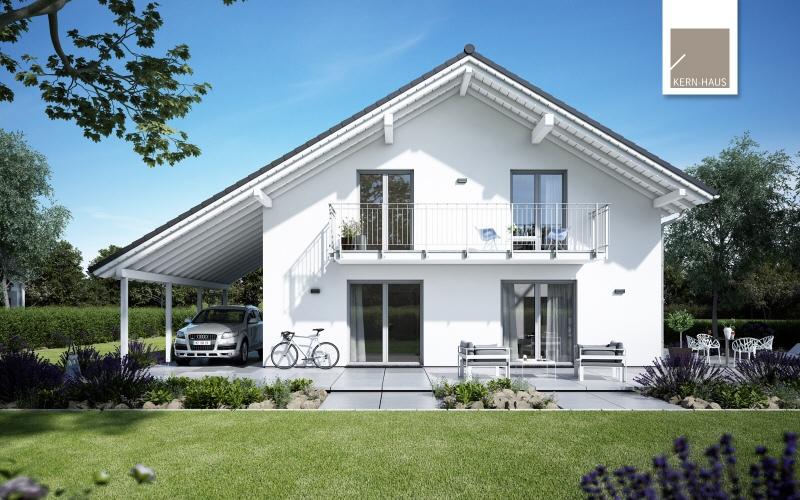 haus kaufen 5 zimmer 192 m² bleialf foto 2