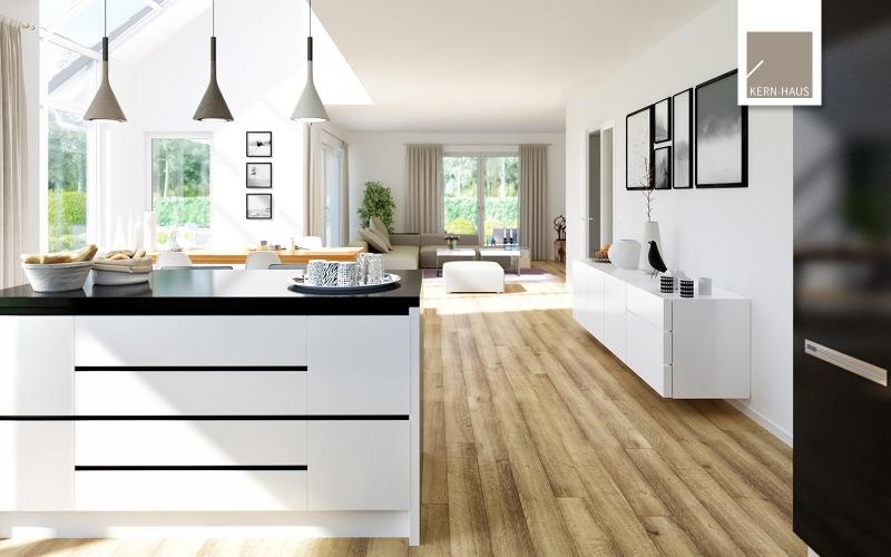 haus kaufen 5 zimmer 192 m² bleialf foto 6