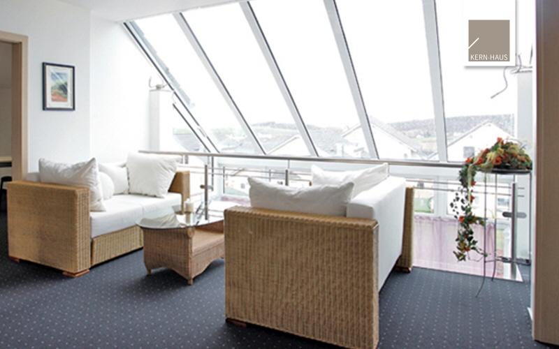 haus kaufen 5 zimmer 192 m² bleialf foto 7