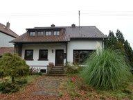 Maison à vendre 7 Pièces à Schmelz - Réf. 6186962