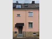 Maison à vendre 5 Pièces à Perl-Eft-Hellendorf - Réf. 7313362