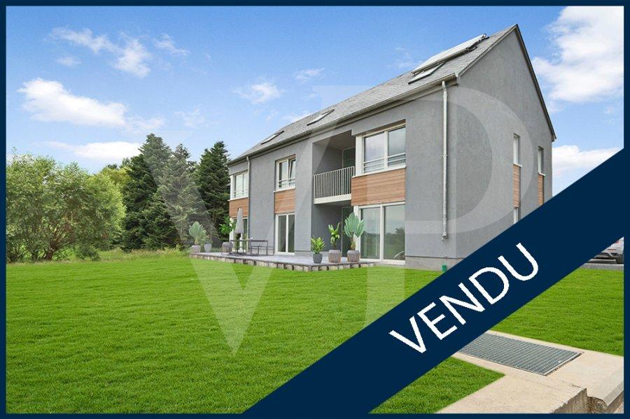 acheter maison 5 chambres 320 m² ehlange photo 1