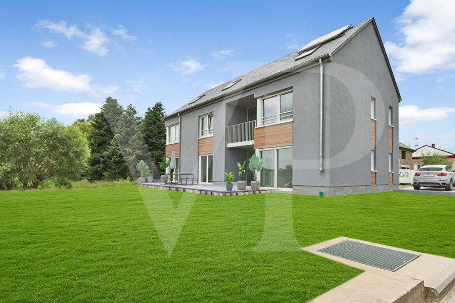 acheter maison 5 chambres 320 m² ehlange photo 2