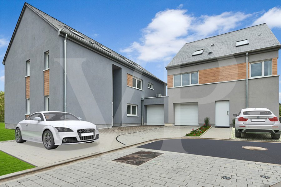 acheter maison 5 chambres 320 m² ehlange photo 3