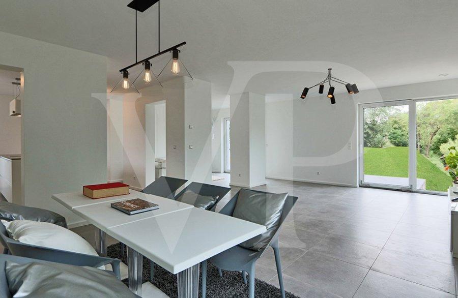 acheter maison 5 chambres 320 m² ehlange photo 5