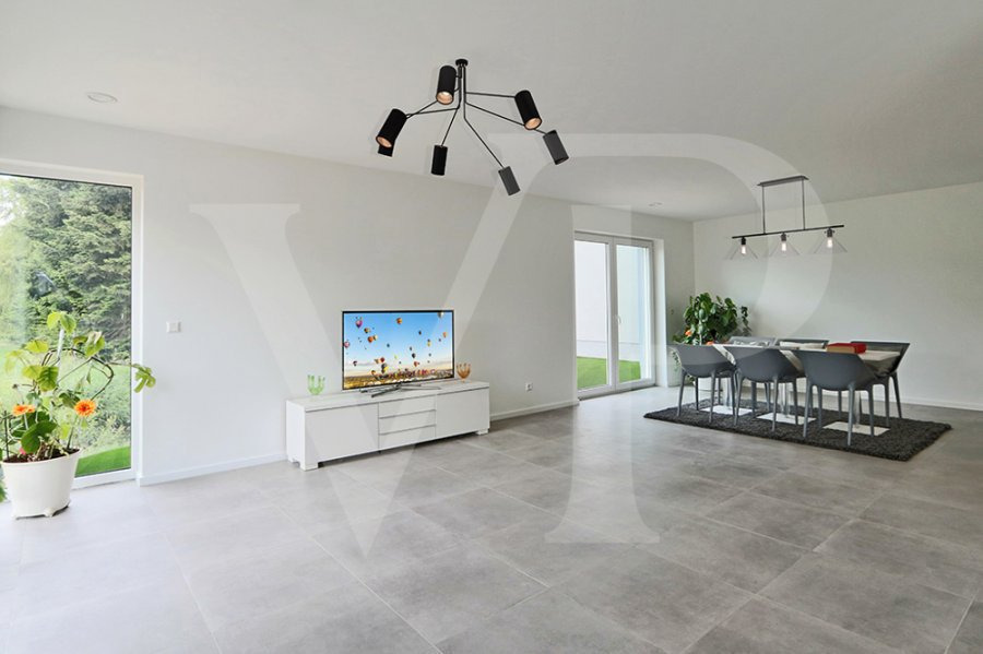 acheter maison 5 chambres 320 m² ehlange photo 6