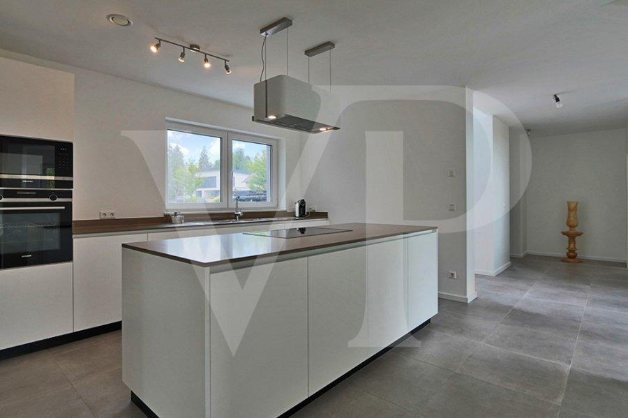 acheter maison 5 chambres 320 m² ehlange photo 7
