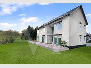 Maison à vendre 5 Chambres à Ehlange - Réf. 6596562