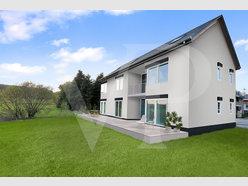 House for sale 5 bedrooms in Ehlange - Ref. 6596562