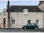 Maison à vendre F3 à Combrée - Réf. 6666194