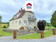 House for sale 7 rooms in Saarbrücken - Ref. 7256018