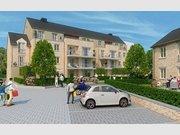 Appartement à vendre 2 Chambres à Hannut - Réf. 6547410