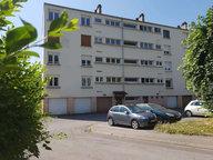 Appartement à vendre F5 à Audun-le-Tiche - Réf. 5957586