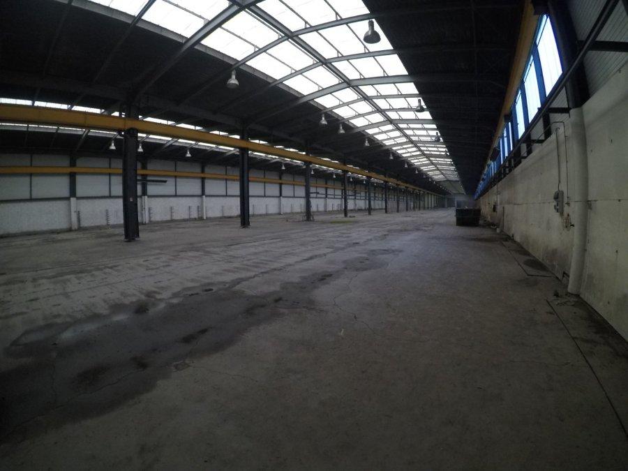 Entrepôt à vendre à Gorcy