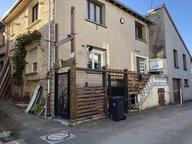 Maison à vendre F7 à Rustroff - Réf. 6047954