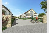 Apartment for sale in Woippy (FR) - Ref. 6936791