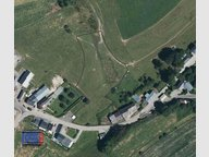 Terrain constructible à vendre à Doennange - Réf. 6150354