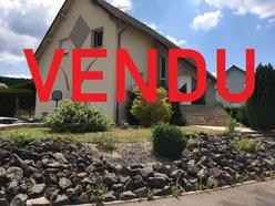 Maison à vendre F6 à Falck - Réf. 6215890