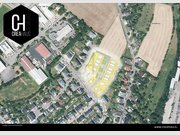 Terrain constructible à vendre à Mersch - Réf. 6425042