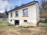 Maison à vendre F3 à Lérouville - Réf. 7145938