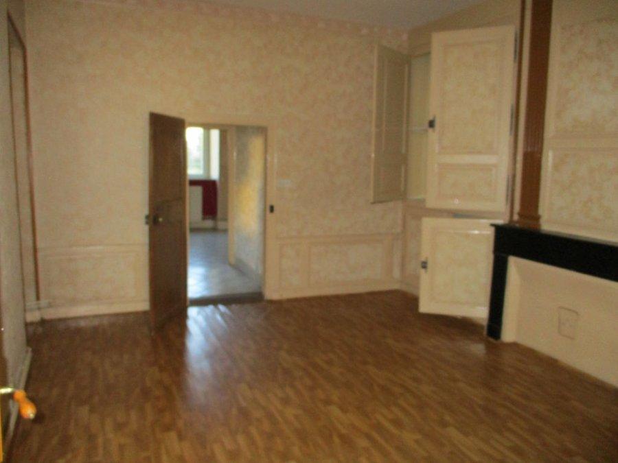acheter appartement 3 pièces 77 m² commercy photo 5