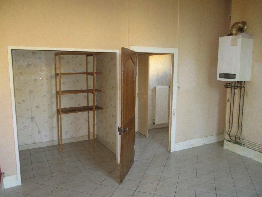 acheter appartement 3 pièces 77 m² commercy photo 3