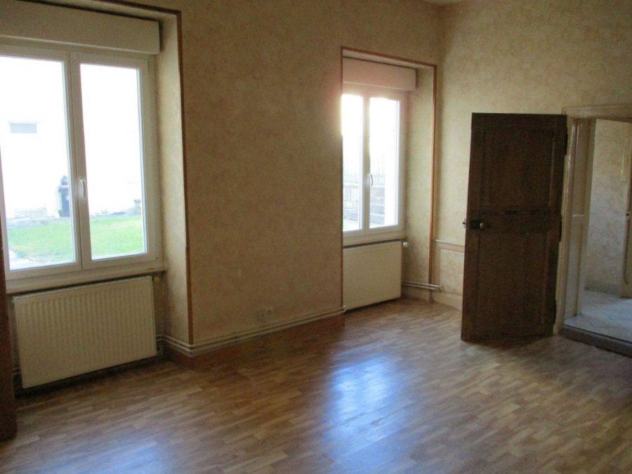 acheter appartement 3 pièces 77 m² commercy photo 4