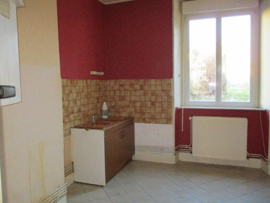 acheter appartement 3 pièces 77 m² commercy photo 2