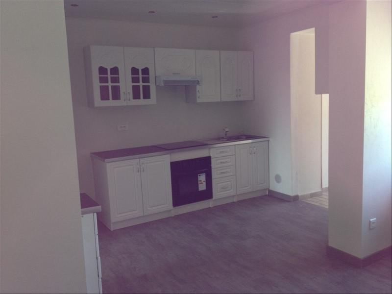 louer appartement 2 pièces 42 m² fameck photo 3