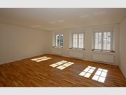 Apartment for rent 3 rooms in Trier - Ref. 7158226