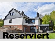 Maison à vendre 9 Pièces à Weinsheim - Réf. 7227858