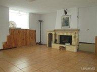 Maison à vendre F4 à Béthune - Réf. 5134802