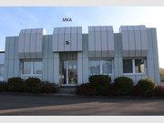Office for rent in Mamer - Ref. 6056402