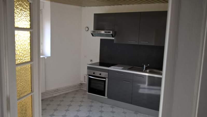 acheter appartement 4 pièces 107 m² nancy photo 4